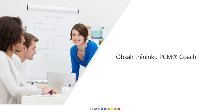 Obsah-tréninku-PCM-kouč-695x364