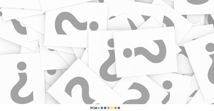 PCM-Kako-je-nastao4-695x363