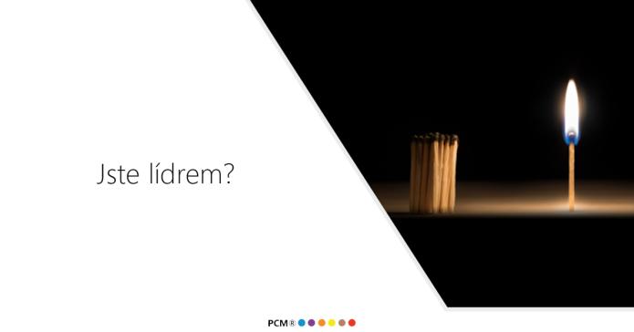 pcm_blog_cz_1