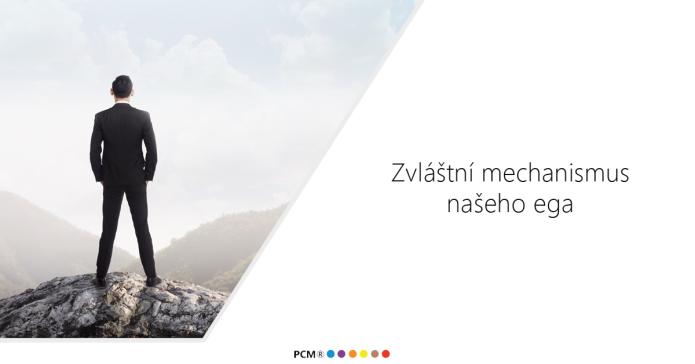blog-pcm
